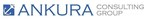 Ankura Consulting Group Agrees to Strategic Combination with ARPC