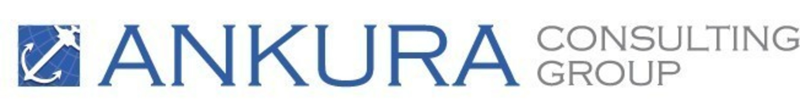 Ankura Consulting Group Agrees to Strategic Combination with ARPC (PRNewsFoto/Ankura Consulting Group)