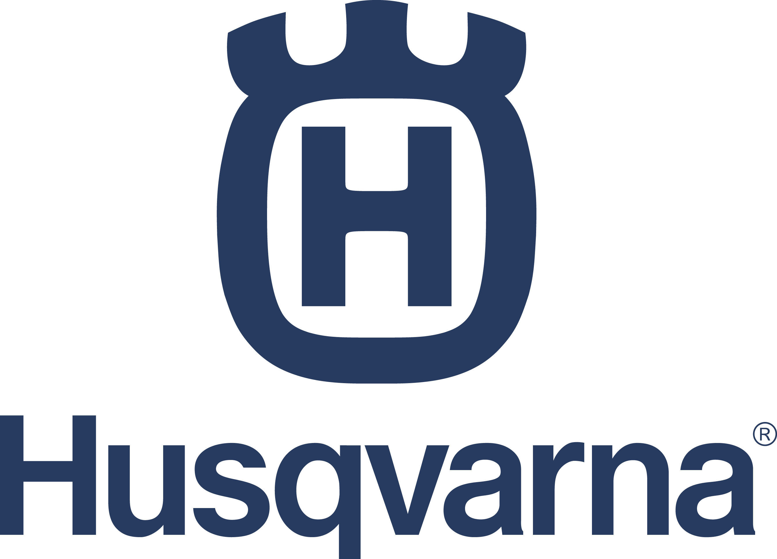 Husqvarna Consumer Outdoor Products N.A logo