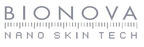 BIONOVA introduces Forehead Wrinkles & Frown Line Treatment Product