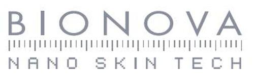 Peek Under the Hood with BIONOVA Skincare