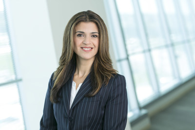 Nahrin Marino promoted to deputy general counsel and head of Astellas' US legal regulatory team.