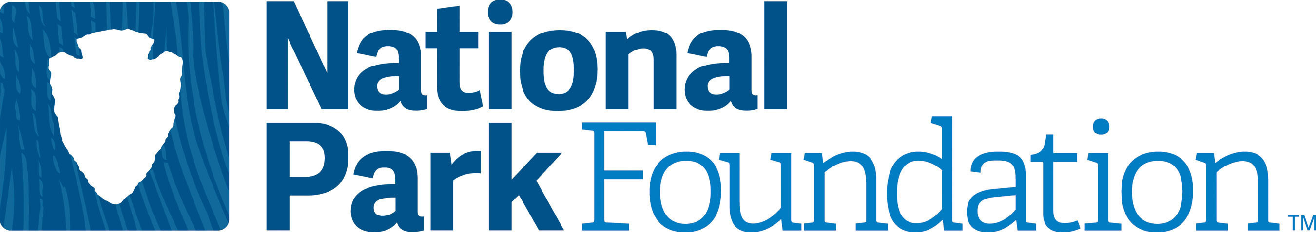 National Park Foundation.