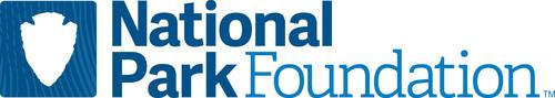 National Park Foundation. (PRNewsFoto/National Park Foundation) (PRNewsFoto/NATIONAL PARK FOUNDATION)
