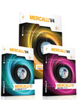 The proDAD Mercalli(R) V4 Suite Now Available for Grass Valley EDIUS Pro 7