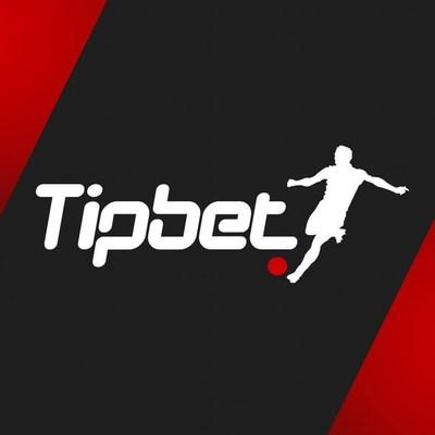 Tipbet Ltd. ist ein aufstrebendes Unternehmen mit Sitz im wunderschönen Malta. Seit der Grundung hat sich das Unternehmen zum Ziel gesetzt eine einzigartige Unterhaltung mit Sportwetten, sowie jetzt auch mit dem Online Casino, zu bieten. Tipbet wird von einem internationalen Team von hochqualifizierten und jungen sowie dynamischen und professionellen Fachleuten betrieben. Um die Zufriedenheit der Partner und der Nutzer gleichermaßen garantieren zu können, werden nur etablierte Soft- und Hardware-Lösungen auf dem neuesten Stand genutzt. (PRNewsFoto/Tipbet Operations Limited)