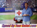 Former All-Star Pitcher David Cone Issues $1 Million Challenge to MLB Pitchers to Help