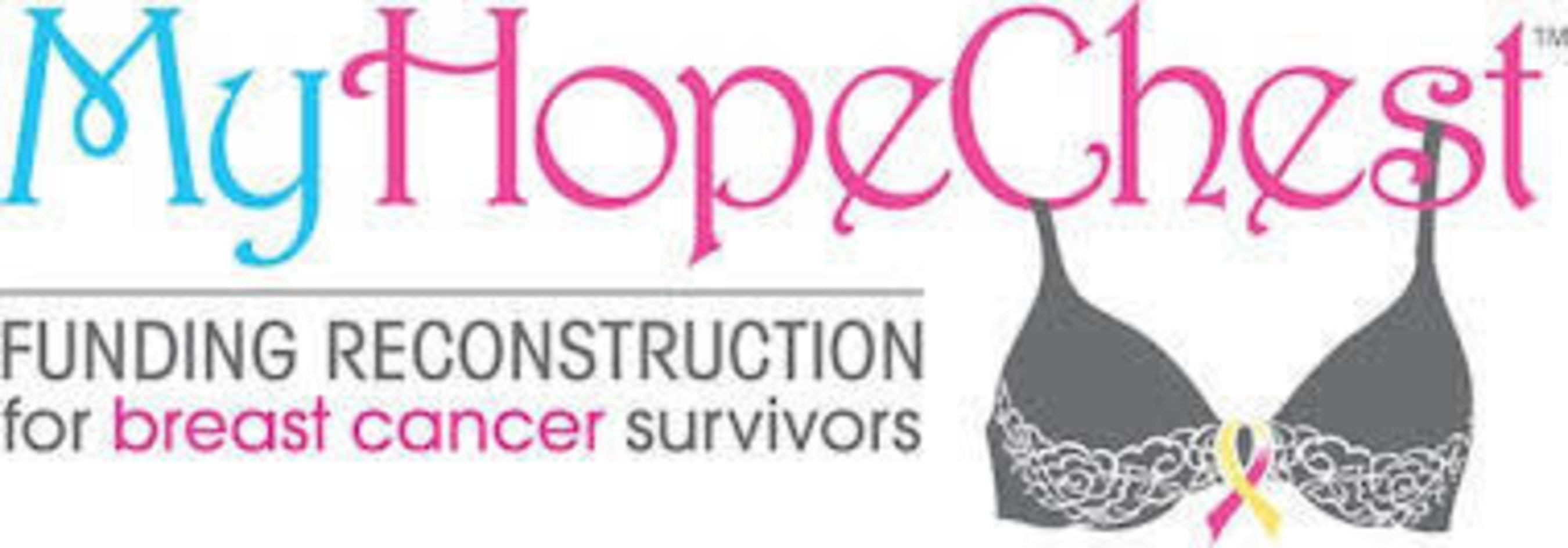Breast Cancer Survivor Gets a Holiday