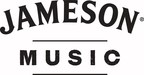 Jameson® Gives Ten Artists Resources, Access to Established Musicians and National Stage to Further Ambitions