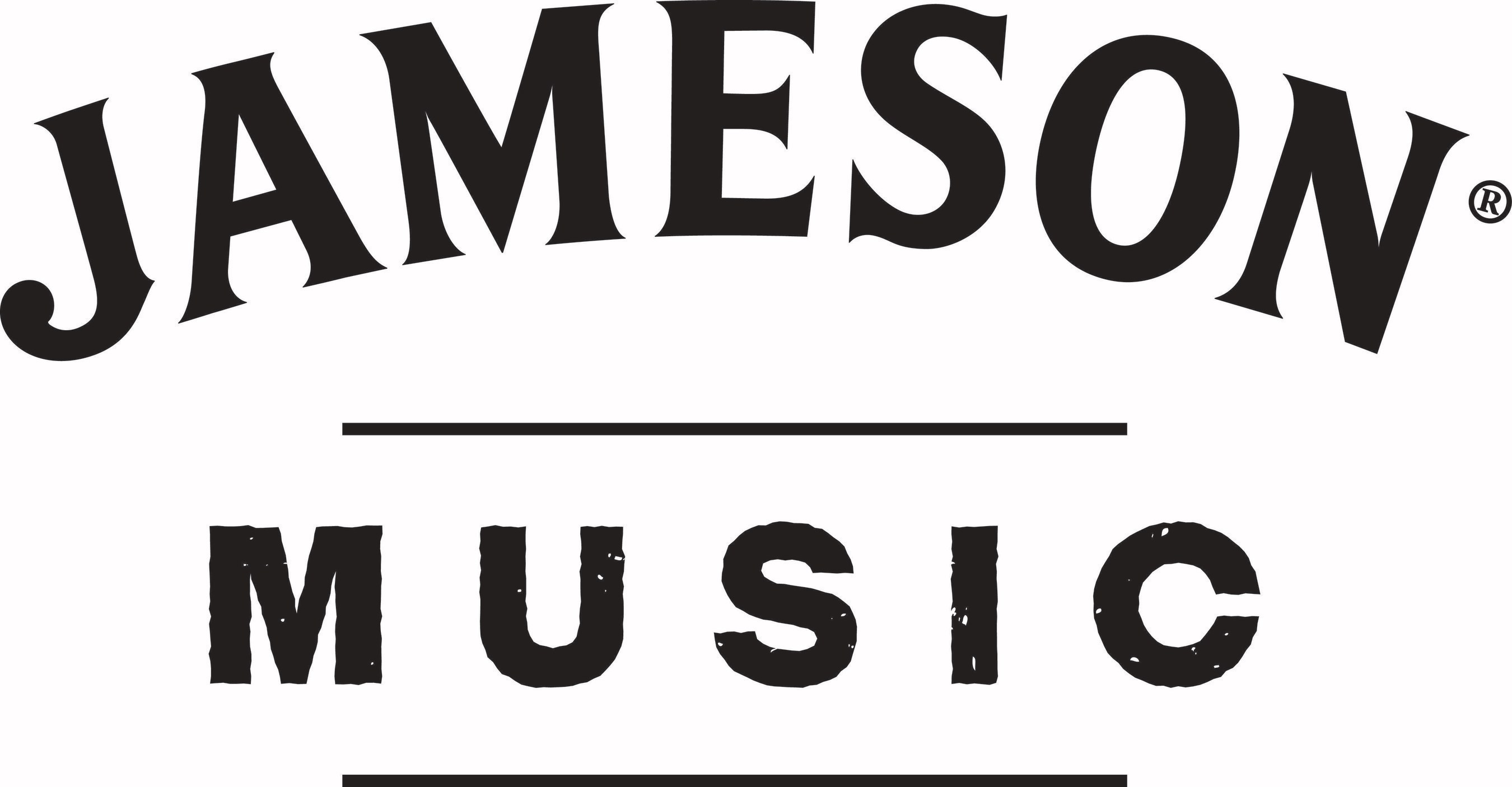 Jameson' Gives Ten Artists Resources, Access to Established Musicians and National Stage to Further Ambitions