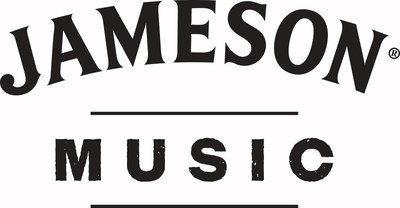 Jameson Music