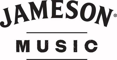 Jameson Music