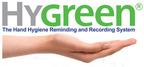www.hygreen.com.  (PRNewsFoto/HyGreen, Inc)