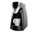 iCoffee(R) introduces the Express, the newest addition to the company's single serve lineup and its second new product to be sold at Bed Bath & Beyond(R) in 90 days.