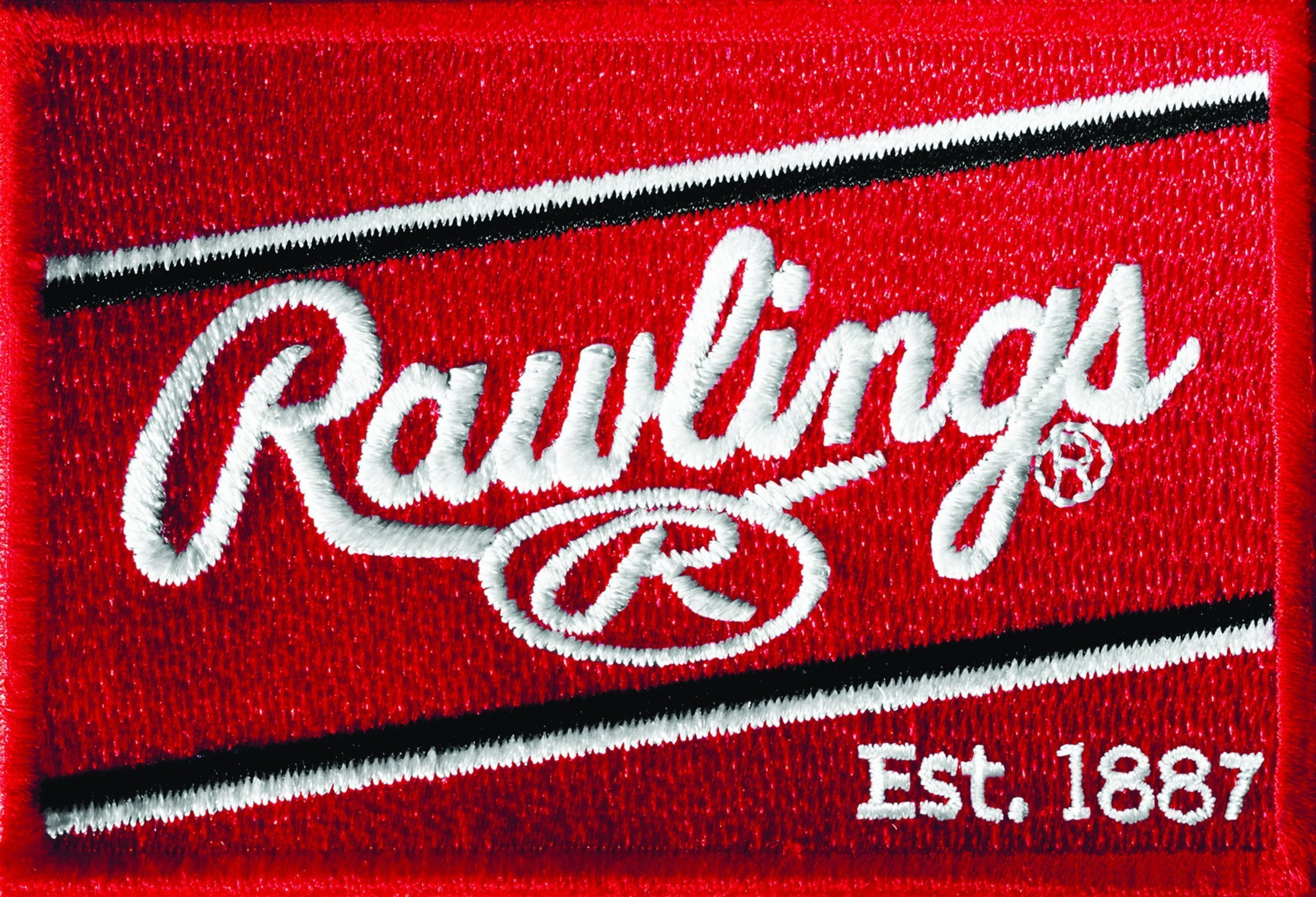Rawlings' first-ever loyalty program, Rawlings Rewards, aims to incentivize loyal consumers and attract first-time purchasers.