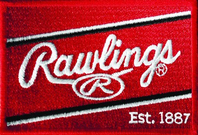 Rawlings' first-ever loyalty program, Rawlings Rewards, aims to incentivize loyal consumers and attract first-time purchasers. (PRNewsFoto/Rawlings)