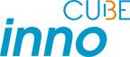 Inno3 annonce la signature d'un partenariat stratégique avec Olliance Group, société en conseil stratégique et activités Open Source.