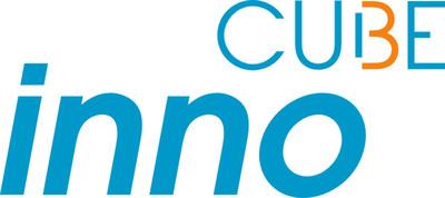 Inno3 Logo.  (PRNewsFoto/Black Duck Software)