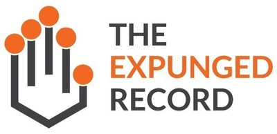 The Expunged Record.com Logo