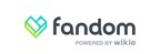 Study: Fandom Drives the Modern Day Holiday Experience, From Family Traditions to Consumer Buying Trends