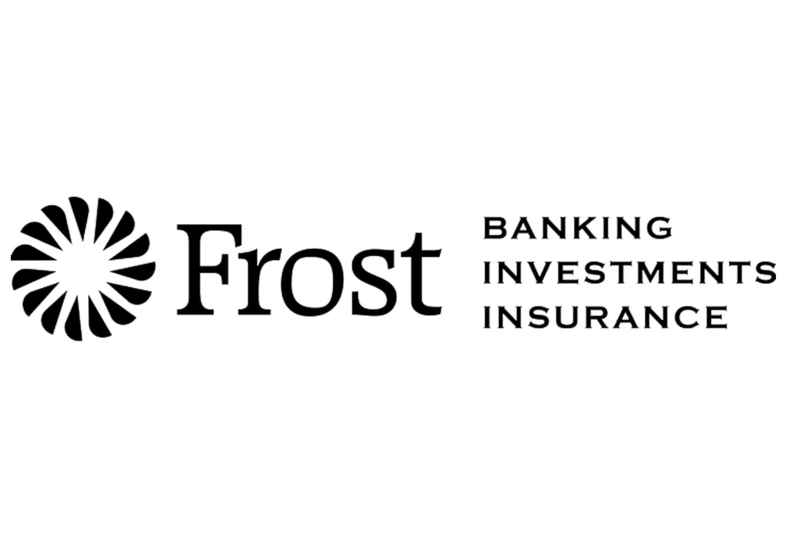 Frost Launches Tool That Allows Customers to See All Finances in One Place, on Mobile and Online