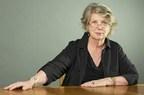 Marsha Linehan wins Grawemeyer Award for Psychology
