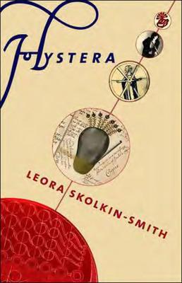 HYSTERA.  (PRNewsFoto/Leora Skolkin-Smith)