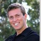 Client-Getting Expert Christian Mickelsen.  (PRNewsFoto/Christian Mickelsen)