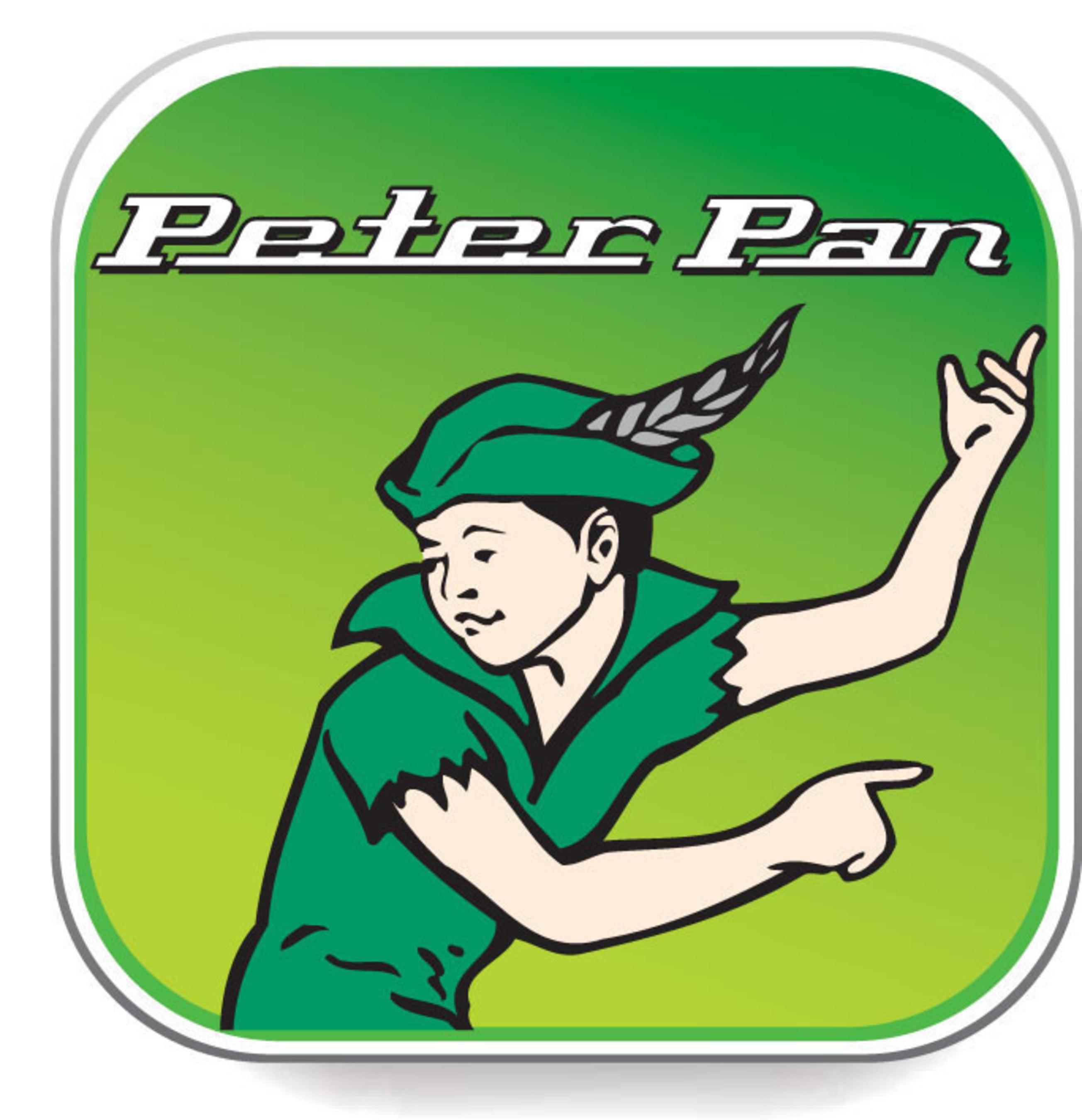 Peter Pan Bus Lines Celebrates Hyannis to Boston Anniversary