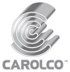 Carolco Pictures Logo