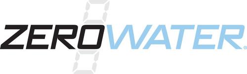 www.zerowater.com