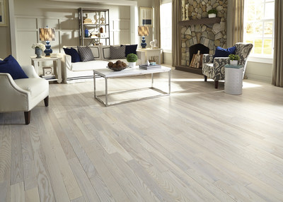 Delightful Fall Flooring Season Is The Perfect Time To Freshen Up Your Home With  Beautiful Styles Like