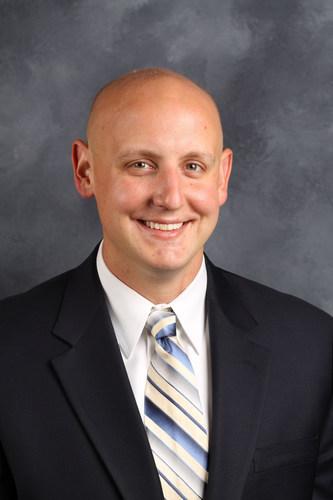 Rubenstein Public Relations Appoints New Media Department Group Head (PRNewsFoto/Rubenstein Public Relations)
