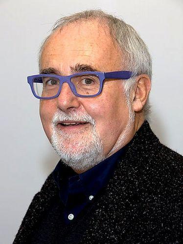 Nick Blackburn, Chairman of EVENTIM UK (PRNewsFoto/EVENTIM UK and SMG)