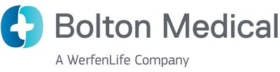 Bolton Medical, A WerfenLife Company