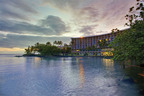 Castle Resorts & Hotels Hilo Hawaiian Hotel.  (PRNewsFoto/Castle Resorts & Hotels)