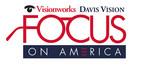Focus on America