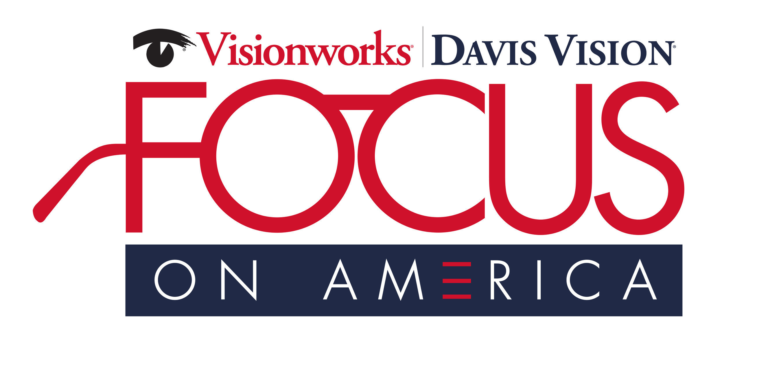 Focus on America