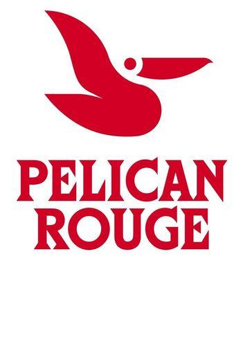 Logo Pelican Rouge Group (PRNewsFoto/Pelican Rouge Group)