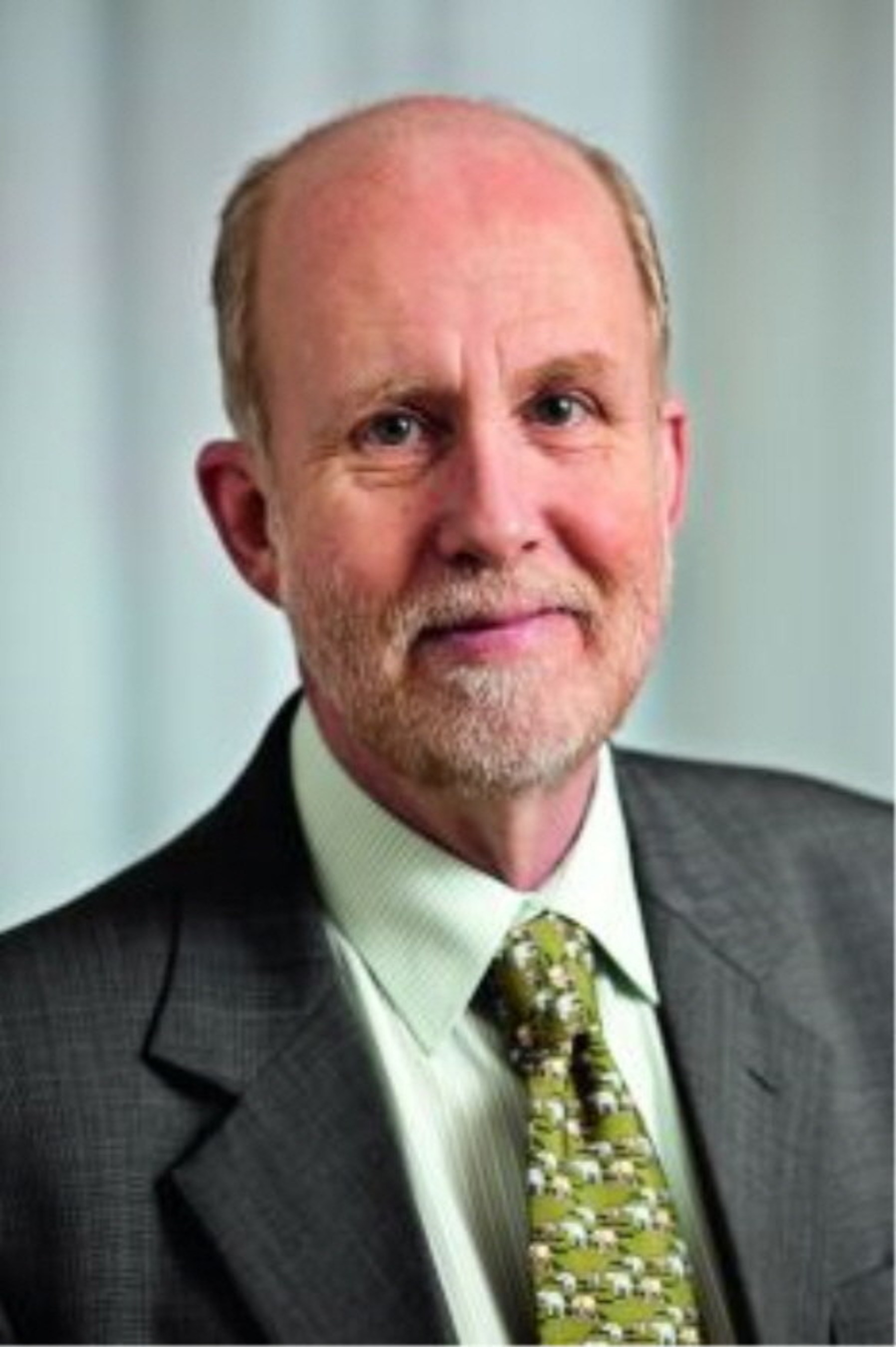 Global Green Growth Institute Appoints Country Program Lead