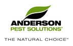 Anderson Pest Solutions (PRNewsFoto/Anderson Pest Solutions )