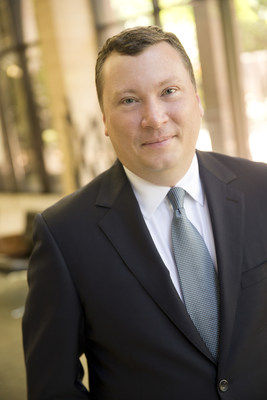 Litigation attorney Aaron D. Davidson has joined the Dallas-based technology law firm Munck Wilson Mandala as a partner.