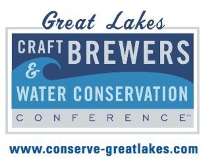 Great Lakes Water Conservation Conference (PRNewsFoto/Great Lakes Water Conservation Conference)