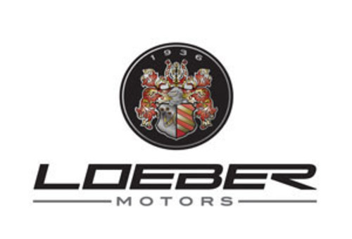 Loeber Motors is the Chicago areas premier luxury vehicle dealership.  (PRNewsFoto/Loeber Motors)