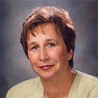 Ethelle Lord (PRNewsFoto/International Caregivers Assoc.)