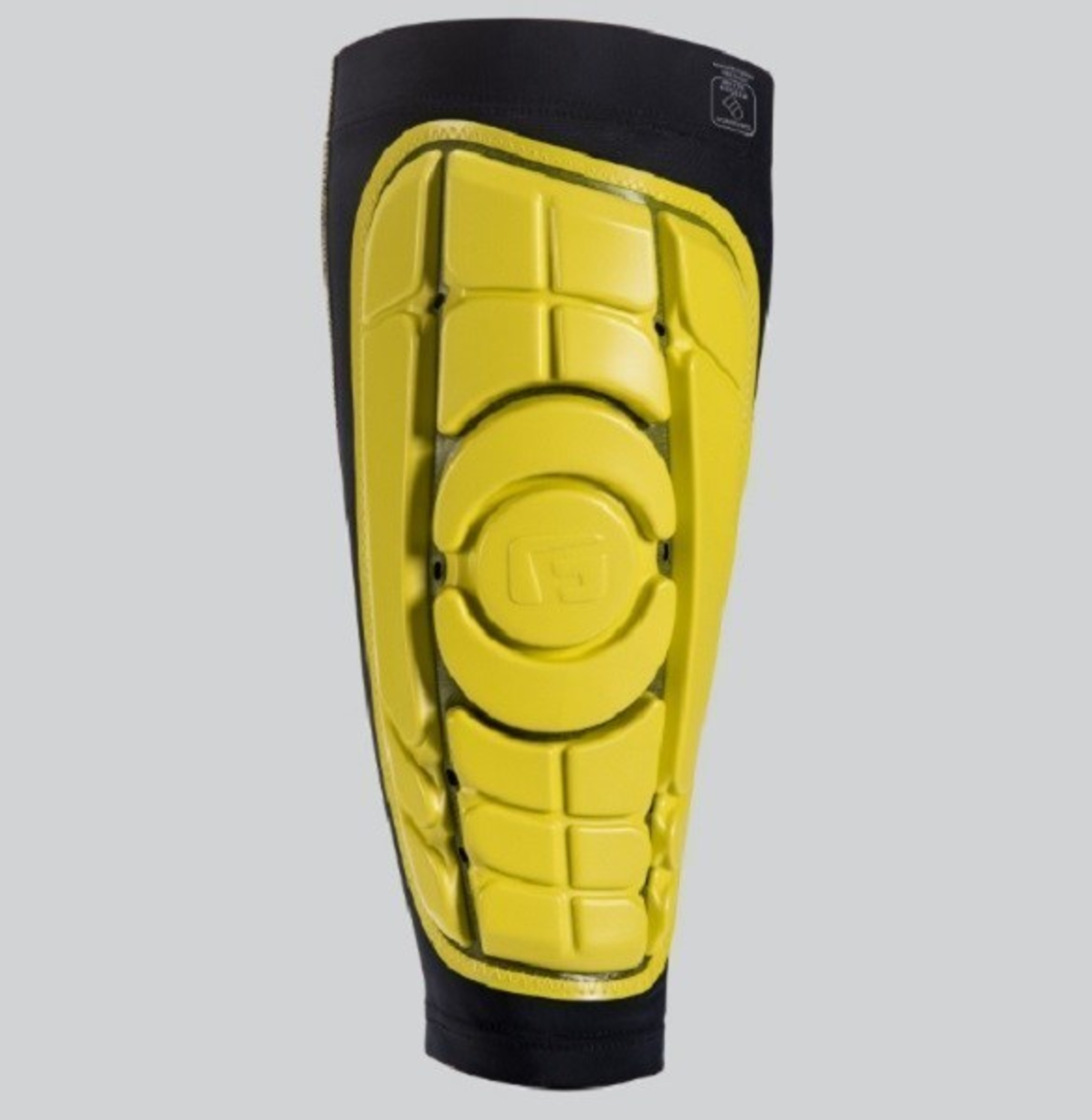 G-Form PRO-S Shin Guards/Pads