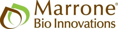 Marrone Bio Innovations