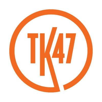 TK47®: An Advanced and Integrated Solution for Sustainable Agriculture
