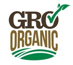 Organic sector petitions USDA for an organic check-off