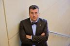 David R. Bobbbitt, President of The SCORE Foundation (www.scorefoundation.org)